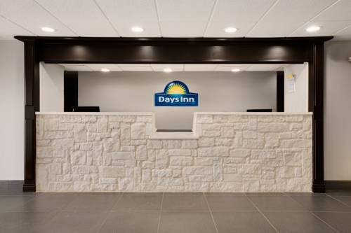 Days Inn & Suites Kinder Cover Picture