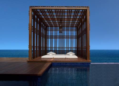 Montigo Resort Nongsa Cover Picture