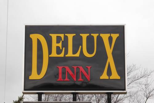 Delux Inn Cover Picture