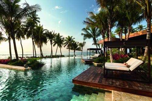 Dorado Beach, a Ritz-Carlton Reserve Cover Picture