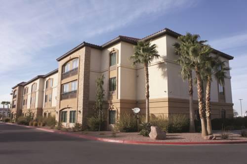 La Quinta Inn & Suites Las Vegas Airport South Cover Picture