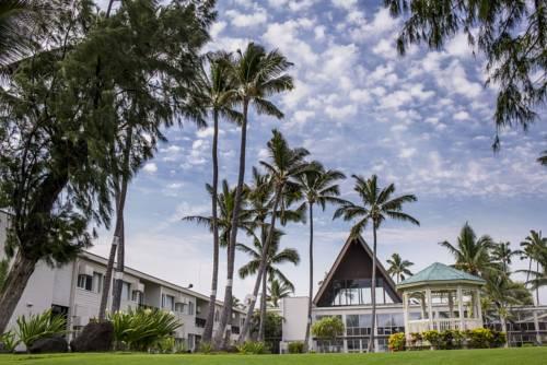 Maui Beach Hotel Cover Picture