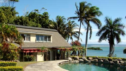 Malaqereqere Villas Cover Picture