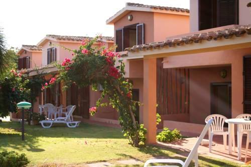 Verdemare Sardegna Due Villette Cover Picture