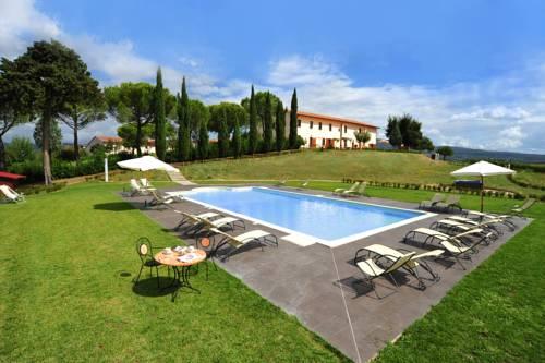 Casa Vacanze Streda Belvedere Cover Picture