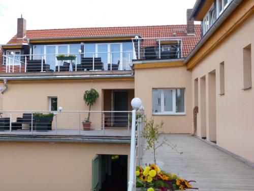 Landgasthof Schimmel Cover Picture