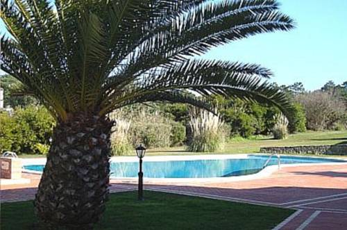 Holiday Home Burgo Sancho 1 Cover Picture