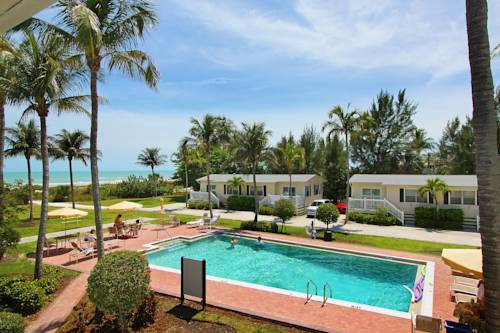 Seaside Inn Cover Picture