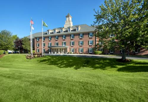 Courtyard Boston Danvers Cover Picture