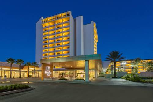 Holiday Inn Orlando – Disney Springs™ Area Cover Picture