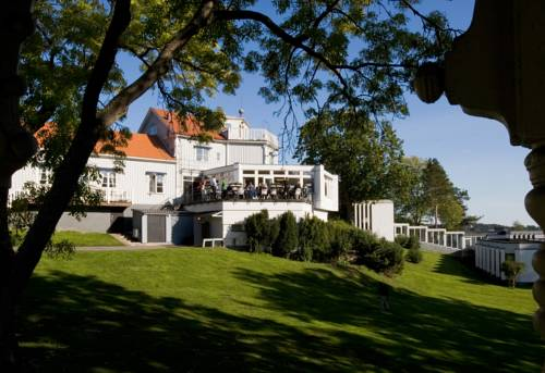 Lovik Hotell & Konferens Cover Picture