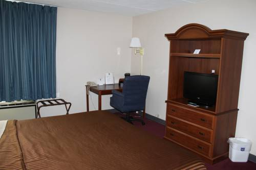 Travelodge Inn & Suites Little Falls Cover Picture