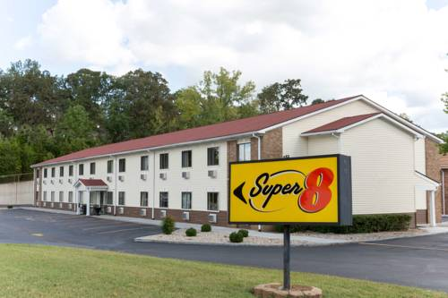 Super 8 Radcliff/Fort Knox Cover Picture