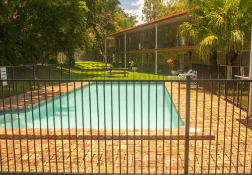 Coomera Motor Inn Cover Picture