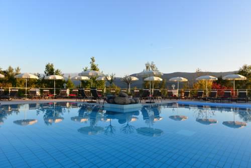 Best Western Premier Hotel Sonnenhof Cover Picture