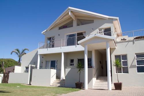 JayBay House Cover Picture