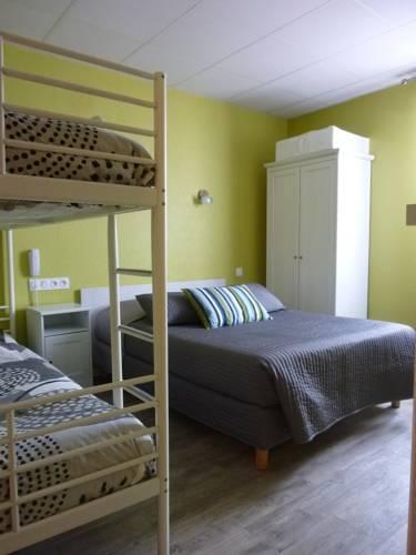 Hotel Abelia Cover Picture