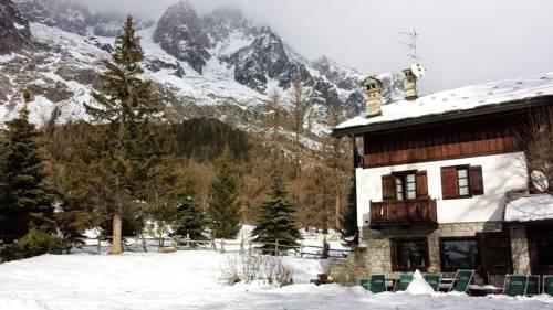 Hotel Locanda Belvedere Cover Picture
