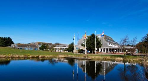 De VUURTOREN - Amelander Kaap Cover Picture