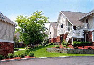 Residence Inn Binghamton Cover Picture