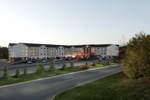Homewood Suites by Hilton Dover - Rockaway Cover Picture