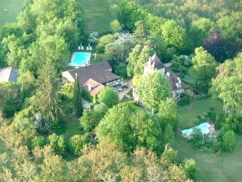 Le Neuf Golf du Bouysset Cover Picture