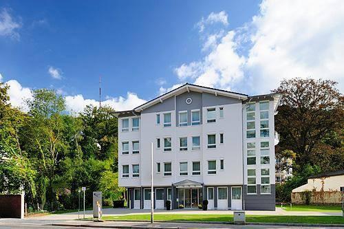 Hotel carpe diem Cover Picture