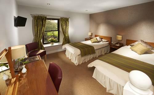 Le Friquet Hotel Cover Picture
