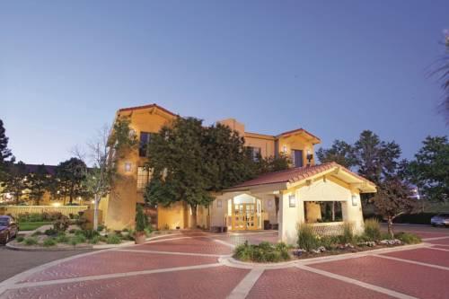La Quinta Inn Denver Golden Cover Picture