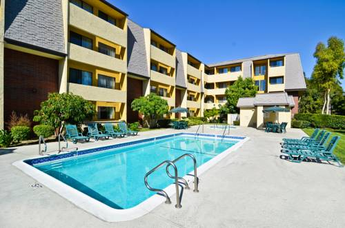Best Western PLUS West Covina Inn Cover Picture