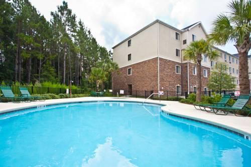 Homewood Suites Jacksonville Deerwood Park Cover Picture
