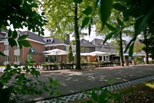 Boshotel - Vlodrop, Roermond Cover Picture