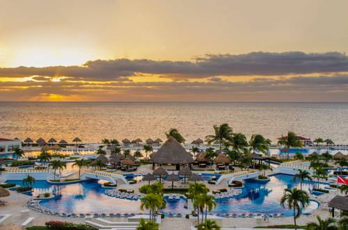 Moon Palace Cancun - All Inclusive Cover Picture