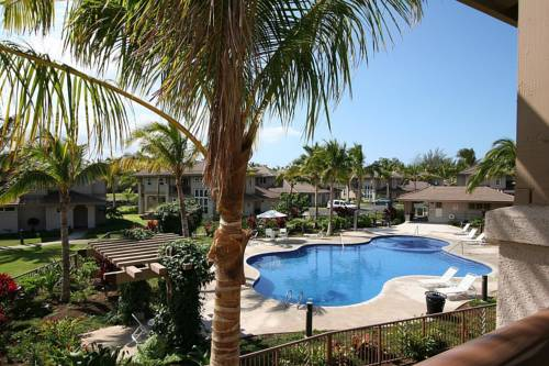 Waikoloa Colony Villas by South Kohala Management Cover Picture
