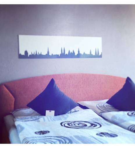 H2P Hotel Cover Picture