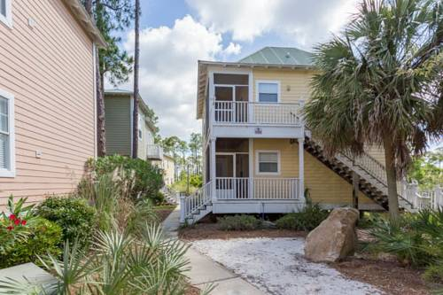Caribbean Themed Resort in Perdido Key Near Pensacola Cover Picture