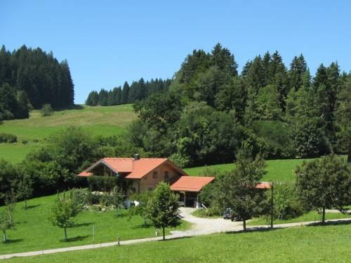 Ferienhof Bechteler Cover Picture