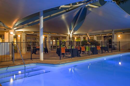 Ibis Styles Karratha Cover Picture