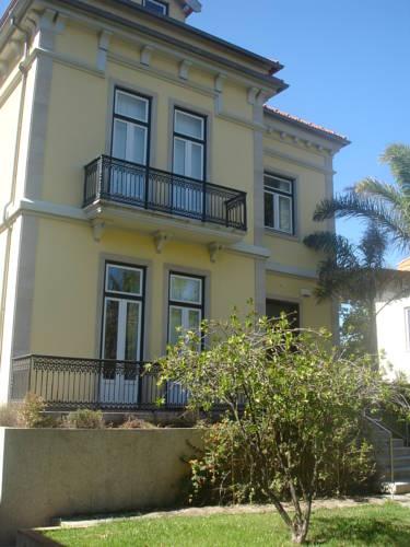 Sea Villa Cover Picture