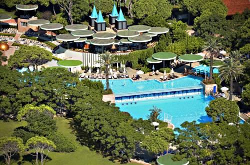 Gloria Verde Resort Cover Picture