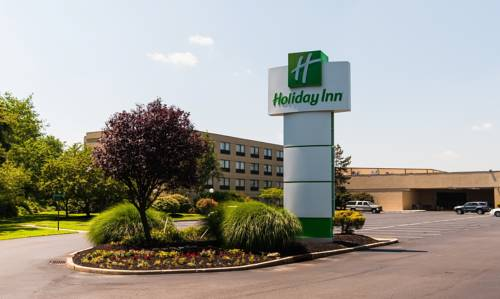 Holiday Inn Philadelphia South-Swedesboro Cover Picture