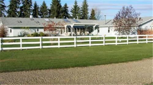 Prairie Schooner Inn Cover Picture