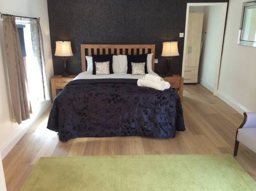 Yarm Serviced Rooms Cover Picture