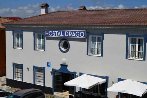 Hostal Drago Cover Picture
