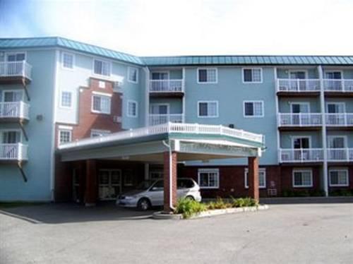 Baymont Inn & Suites Essex Burlington Area Cover Picture