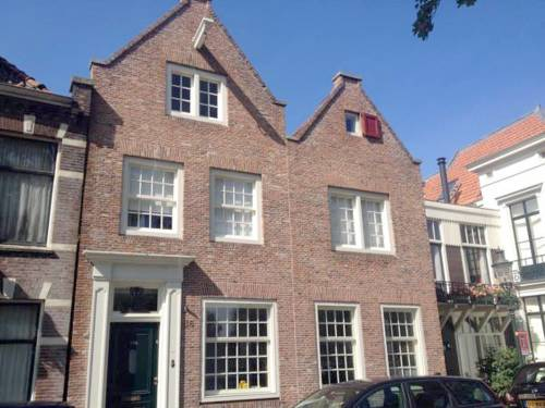 Benb weesp Cover Picture