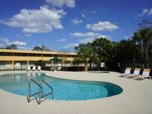 La Quinta Inn Daytona Beach/International Speedway Cover Picture