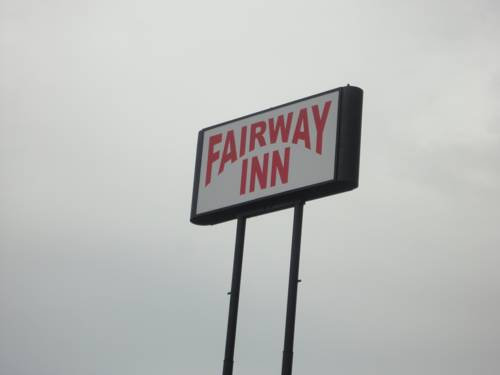 Fairway Inn Cover Picture