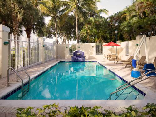 TownePlace Suites Boca Raton Cover Picture
