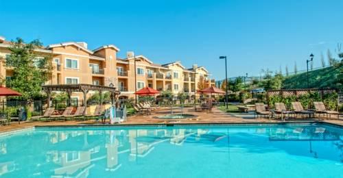 Vino Bello Resort Cover Picture